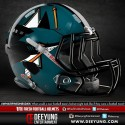 thumbs fresh football helmets 07