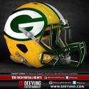 thumbs fresh football helmets 08