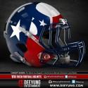 thumbs fresh football helmets 10