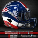 thumbs fresh football helmets 11