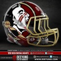 thumbs fresh football helmets 12