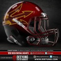thumbs fresh football helmets 13