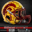 thumbs fresh football helmets 14