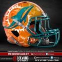 thumbs fresh football helmets 15