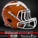 thumbs fresh football helmets 16
