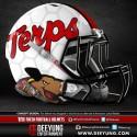 thumbs fresh football helmets 17