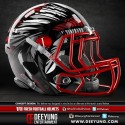 thumbs fresh football helmets 18