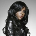 thumbs kellyrowland2
