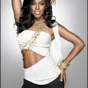 thumbs kellyrowland3