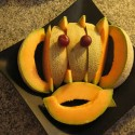 fruit-art