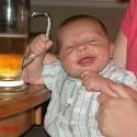 thumbs funny beer photo 31