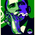 obama_weed1