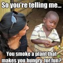 funny-pot-pictures