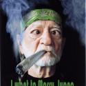 thumbs willie nelson has cannabis delirium 85173