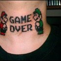 thumbs gamer tattoos 003