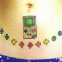 gamer_tattoos_006