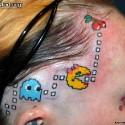 gamer_tattoos_008