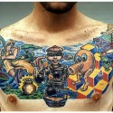 gamer_tattoos_010
