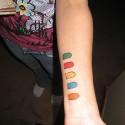 gamer_tattoos_012