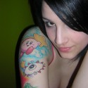 gamer_tattoos_013