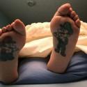 gamer_tattoos_015