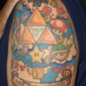 gamer_tattoos_016