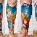 gamer_tattoos_017