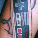 thumbs gamer tattoos 019