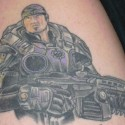 thumbs gamer tattoos 022