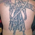 gamer_tattoos_023