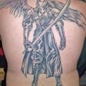 thumbs gamer tattoos 023