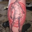thumbs gamer tattoos 024