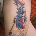gamer_tattoos_025