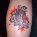 gamer_tattoos_029
