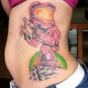 gamer_tattoos_030