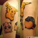 thumbs gamer tattoos 031