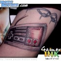 thumbs gamer tattoos 033
