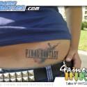 thumbs gamer tattoos 037