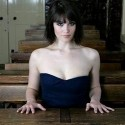 thumbs gemma arterton 10