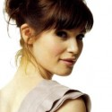 thumbs gemma arterton 11