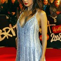 thumbs gemma arterton 13