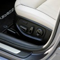 thumbs 2017 genesis g80 interior 3