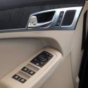 thumbs 2017 genesis g80 interior 5