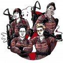 ghostbusters-2016-5