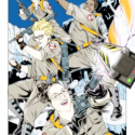 thumbs ghostbusters 2016 7
