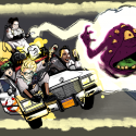 ghostbusters-2016-b