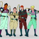 thumbs ghostbusters 2016 e