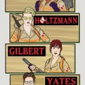 ghostbusters-2016-g