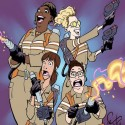 thumbs ghostbusters 2016 h