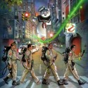 ghostbusters-fan-art-001